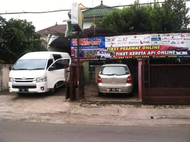 sewa mobil malang bromo, sewa mobil malang murah, sewa mobil malang batu, http://rentalsewamobilmalangbatu.com/, Simpati 082 141 555 123