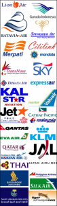 Tiket Pesawat Murah: Promo Termurah Hemat, Harga Tiket Pesawat Online Termurah, http://rentalsewamobilmalangbatu.com/, Simpati 082 141 555 123