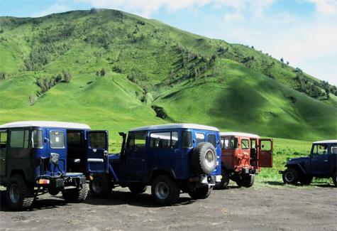 sewa jeep bromo murah, sewa jeep bromo 2016, sewa jeep bromo probolinggo, http://rentalsewamobilmalangbatu.com/, Telkomsel 0821 41555 123