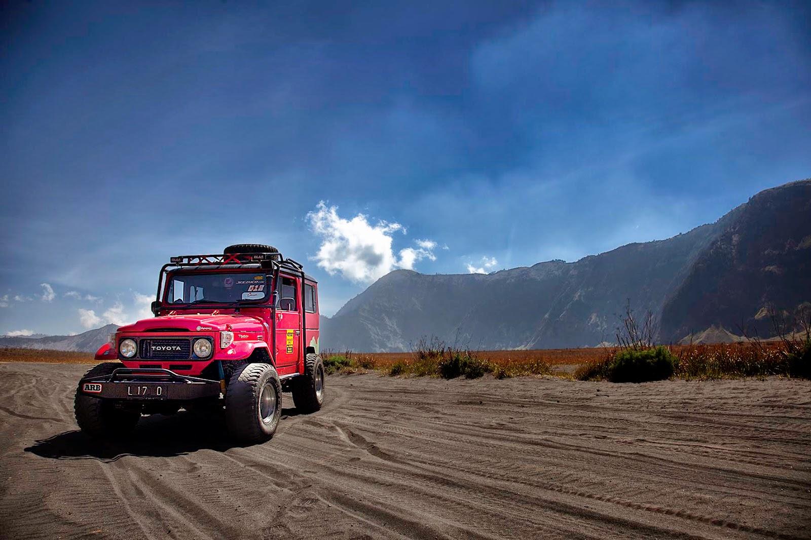 jeep bromo murah, jeep bromo sewa, sewa jeep bromo, http://rentalsewamobilmalangbatu.com/, Telkomsel 0821 41555 123