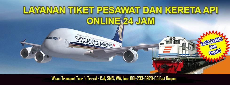 Booking Tiket Pesawat Murah Online Tiket Pesawat Murah Promo 2017