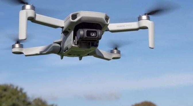 Sewa Drone Murah Malang, Jasa Sewa Drone di Malang, Harga Sewa Drone Malang