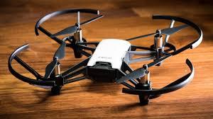 Sewa Drone Murah, Harga Sewa Drone Malang, Persewaan Drone Malang