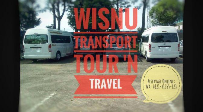Travel Malang Denpasar, Travel Malang Bali Murah, 0821 41555 123 WA-Phone