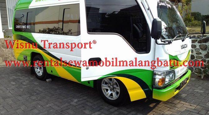 Travel Malang Magelang, Travel Magelang Malang, 0821 41555 123 Telkomsel