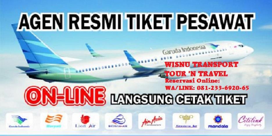 Booking Tiket Pesawat Murah Online Tiket Pesawat Murah