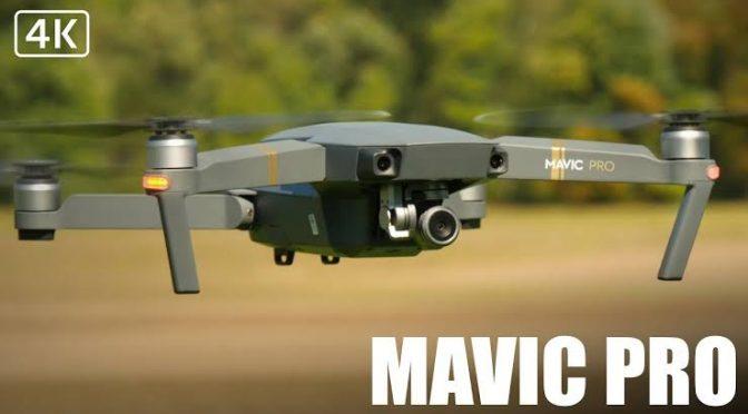 Sewa Drone Malang